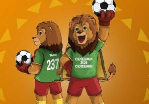 Ahmad Ahmad a fait planer le doute sur la tenue du Chan 2020 au Cameroun