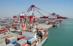 Ils sont condamnés dans l'affaire des indemnisations au Port de Kribi
