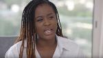 People: 'voici l'immense fortune de Charlotte Dipanda' [VIDEO]