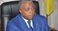 René Emmanuel annonce une montée en puissance dans les deux prochaines semaines