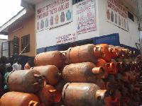 Les prix montent à Douala et à Yaoundé