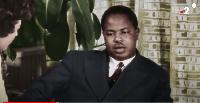 Ahmadou Ahidjo, le bâtisseur du Cameroun