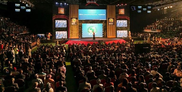 Tirage au sort Chan 2020: première victoire du Cameroun sur ses détracteurs