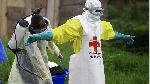 Guinée : fin de la deuxième épidémie de l'Ebola selon l'OMS