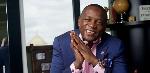 Executive Director of Sahara Group Temitope Shonubi