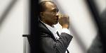 Sérail : Paul Biya doit verser 57 milliards à Michel Thierry Atangana