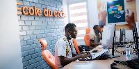 Orange Digital Centers