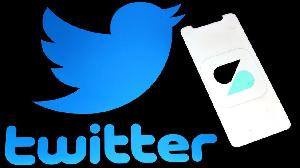 Twitter est populaire auprès de nombreux Nigérians