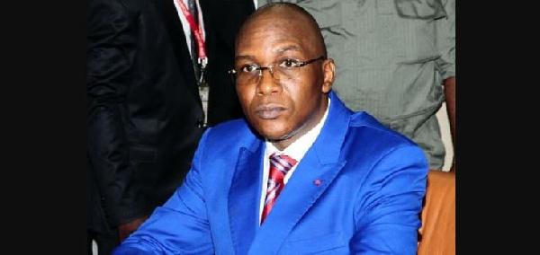 Il signe un décret portant nomination spéciale pour l'affectation du mafieux Ambroise Achille MBARGA