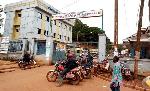 Plus de 600 millions FCFA pour l'Hôpital régional de Bafoussam