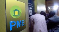 Sur 6 458 entreprises ciblées, 2 316 ont fait faillite au Cameroun entre 2009 et 2016