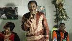 Culture: l'artiste Ndedi Eyango, ne veut pas de la nouvelle loi sur les associations culturelles