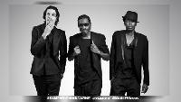 Le groupe camerounais X-Maleya