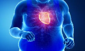 d'un dysfonctionnement du muscle cardiaque