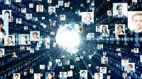 Pourquoi les algorithmes deviennent de plus en plus dangereux
