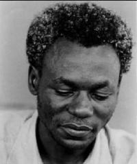 Dikongue Pipa, réalisateur camerounais reste à ce jour le seul Etalon d'or de Yennenga reçu en 1976