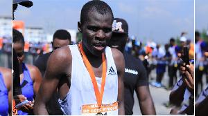 Le Cameroun est encore une fois à l'honneur au Marathon de Côte d'Ivoire