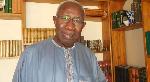 Il a marqué le Sénégal par ses nombreux ouvrages, notamment sur le syndicalisme
