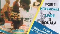 La Foire Internationale du livre mettra à la disposition du public une quantité de livres.