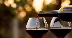 Le Cameroun, 2è grand consommateur de vin en Afrique