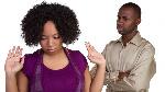 Monsieur : voici cinq façons de faire pour manquer terriblement à votre Compagne