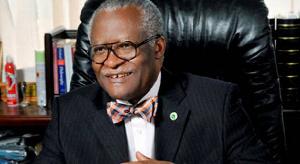 Akere Muna humilie publiquement le gouvernement de Biya