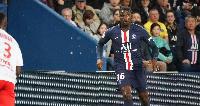 Loïc Mbe Soh plairait aux Girondins de Bordeaux
