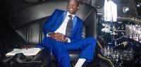 Le pasteur Dieunedort Kamdem avait prédit une défaite du Cameroun contre le Sénégal
