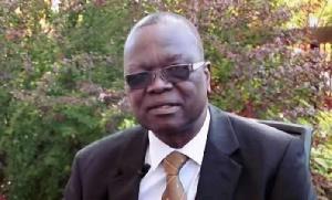 Appel à la libération d'Amadou Vamoulké ce jour