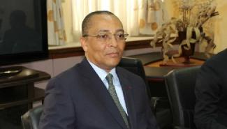 Epinglé dans une sale affaire d'escroquerie, le DG du port de Douala s'explique