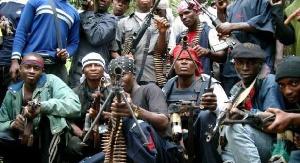 Les sécessionnistes  accusés de violations des droits humains