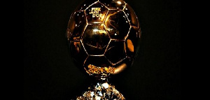 Samuel Eto'o a mis fin à sa carrière de footballeur