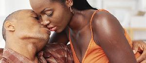 Le baiser donné prend son sens et sa définition en fonction de la partie sur laquelle il est posé