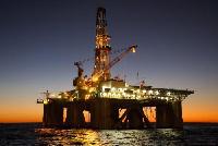 Tout sur les contrats pétroliers signés par le Cameroun depuis 1999