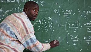Les enseignants craignent pour leur sécurité au Cameroun