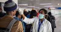 Yaoundé est plus infectée par le virus que les autres villes camerounaises