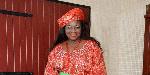 Cameroun : Ketcha Courtès expérimente les logements en terre-ciment