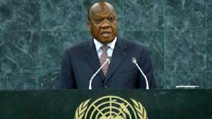 Les Nations unies veulent aider le Cameroun à trouver cette solution pacifique