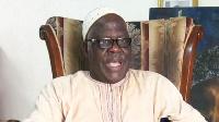Paul Ayah Abine humilie Cabral Libii