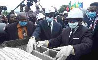 La longue liste des grands projets fantômes de Paul Biya