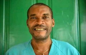Patrice Eyenga n'était pas mort de COVID 19
