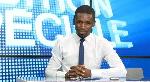 Bruno Bidjang a réagi à la sortie de Maurice Kamto qui rappelait à l'ordre certains de ses militants