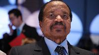 Paul Biya a perdu la bataille
