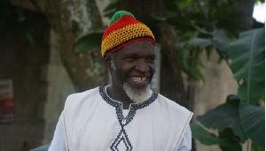 Mboua Massock s'adresse au prefet des Hauts plateaux