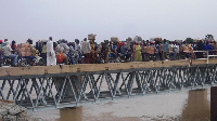 Le Cameroun autorise les échanges commerciaux avec l'étranger