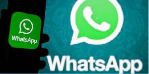 WhatsApp Porno Camerounweb