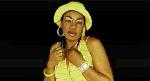 Cameroun : en colère, la femme de Roméo Dika menace les internautes