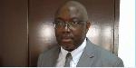 Nécrologie : le Directeur Général Adjoint des opérations de CAMRAIL n'est plus