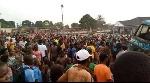 Des jumeaux de 06 ans tués par un camion à Bertoua