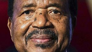 La pression internationale s'accentue de plus en plus sur le régime de Yaoundé